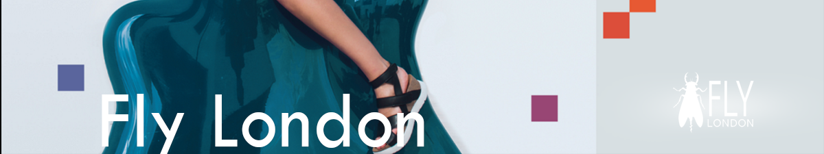 Fly London Shoes koop je bij Taft Shoes!