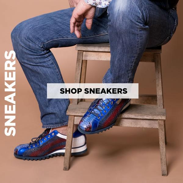 Mooi Sneakers voor Dames