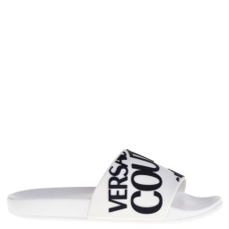 versace jeans BSQ1 71352