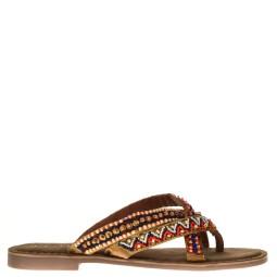 Lazamani slippers nu bij Taft Shoes verkrijgbaar