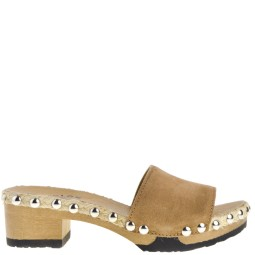 Softclox Sandals Brown for Women