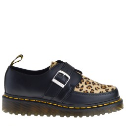 dr. martens 25127001 Ramsey Monk