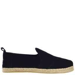 toms Deconstructed 10009833