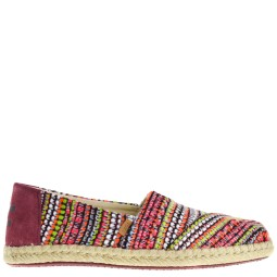 toms Classis 10013484