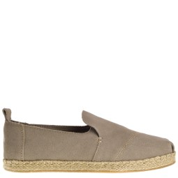 toms Deconstructed 10009836