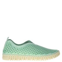 Ilse Jacobsen instappers bij Taft Shoes verkrijgbaar