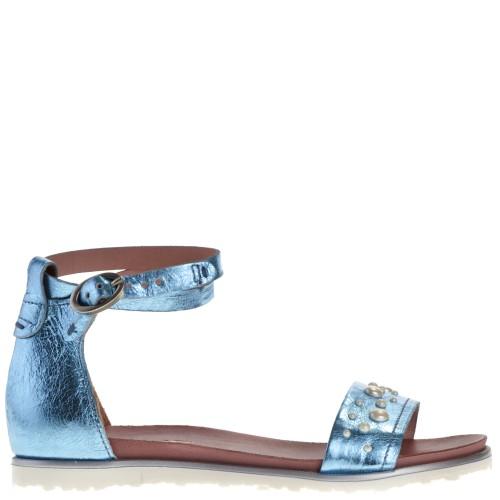 c786991e61d4 Mjus Sandals Light Blue for Women