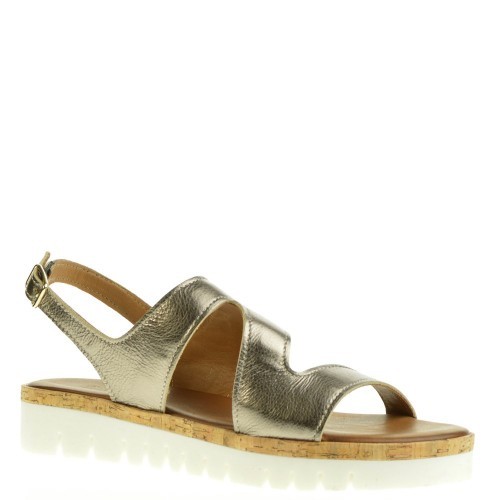 For Women Sandals Sandals Brown For Inuovo Sandals Women Inuovo Inuovo Brown 80kPXOwn