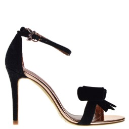 ted baker dames high heels zwart