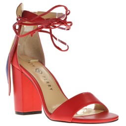 Katy perry Women Shoes buy online in the webshop Taft Shoes.