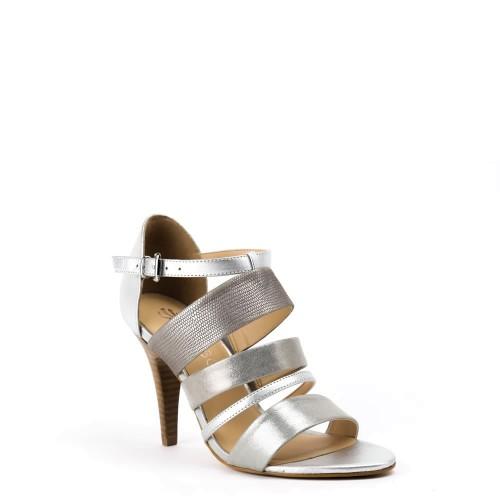 91ef1a4d Globo Sandals Grey for Women