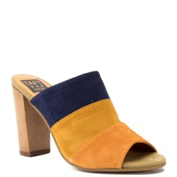 taft shoes 74030 GBNHM LEMON