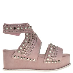 jeffrey campbell Palmira 36JC107