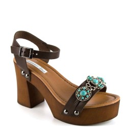 tosca blu shoes SS1628S553