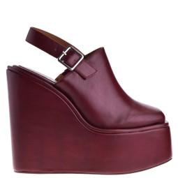 jeffrey campbell Coffin 45JC027