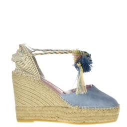 Macarena Sleehak Sandalen nu bij Taft Shoes verkrijgbaar