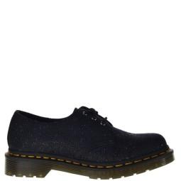 Damesschoenen shop je bij Taft Shoes!