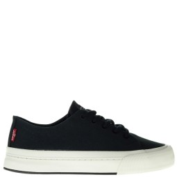 levi's 233041 Summit Low