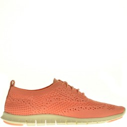 cole haan W07067