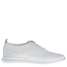cole haan W10587