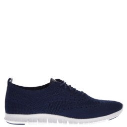 cole haan W06730