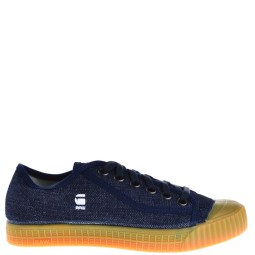g-star raw Rovulc Low D07669