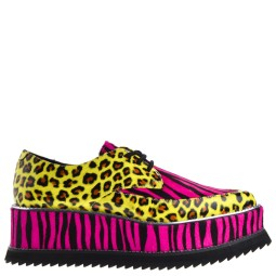 jeffrey campbell Axe-3CB