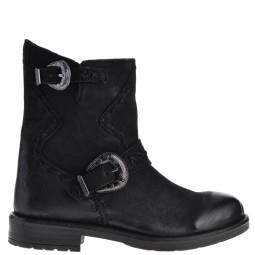 inuovo Cosmos Boot