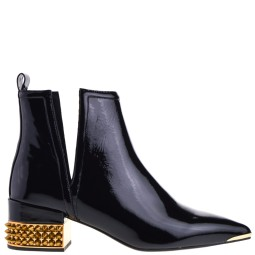jeffrey campbell Tursk-SH