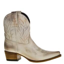 Sendra boots enkellaarsjes voor damesschoenen koop je online