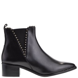 spm Ballemi Ankle Boot