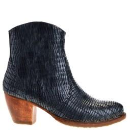 Neosense Women of Men buy online in the webshop Taft Shoes.