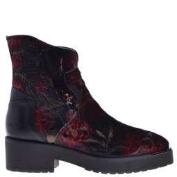 red-rag 74018 Mid Boot