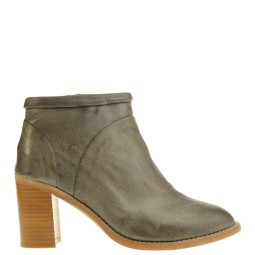 Sneaky Steve Ankle Boots Brown for Women