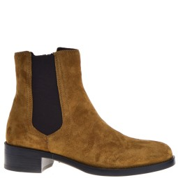 Gosh Ankle Boots Brown for Women