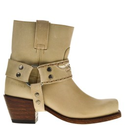 sendra boots 17472 BILLY