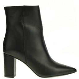 Fabienne Chapot Louisa Boot Plain