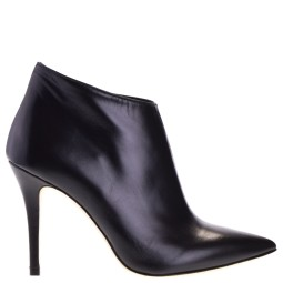 di noi Ankle Boot Dora