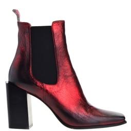Fruit Damesschoenen koop je online in de webshop van Taft Shoes.