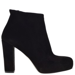 di noi Ankle Boot Nora