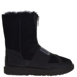 ugg 1098373 Connes