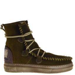 temperament schoenen grote verkoop ga online Karma of charme Women buy online in the webshop Taft Shoes.