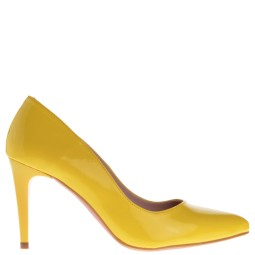 giulia dames pumps