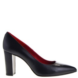 taft shoes dames pumps zwart