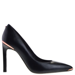 ted baker dames pumps zwart