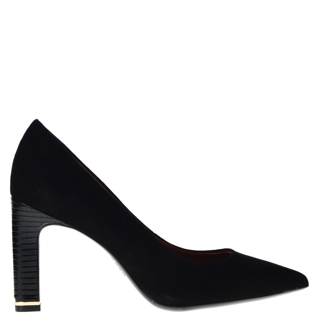 Calvin Klein High Heels Black for Women