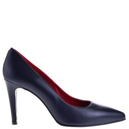 taft shoes dames pumps blauw