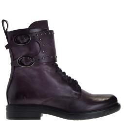 Bij Je Shoes Taft Online Of Kinderen Koop DamesHeren Outlet eIYbE9W2HD