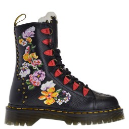 dr. martens 24069001 Nyberg