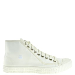 g-star raw Rovulc Mid D07670 (U)